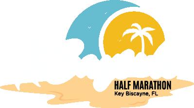 Miami's Bayside Half Marathon & 10K at Key Biscayne
